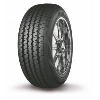 Buy cheap Durable High Speed Trailer Tires JK42 with ST175 80R13, ST235 80R16, ST235 85R16 from wholesalers