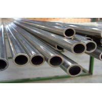 Wholesale P91 Seamless Alloy Steel Pipe Alloy Hot Rolled With PE Coated from china suppliers