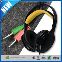 Microphone Boom Mic Headphone or Earphone Wired Gaming Chat Stereo Bass Manufactures