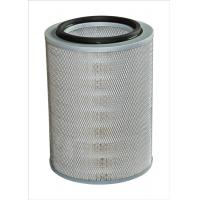 Wholesale Durable Generator Oil Filter For For Trucks Excavators , 1-14215118-0 from china suppliers