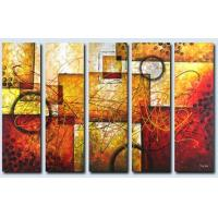 Buy cheap Decorative Wall Pictures 100% Handmade Oil Painting Wholesale-bbhygallery from wholesalers