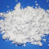 Buy cheap Paper Making Carbonate Potassium, 99% White Solid Potassium Carbonate Powder product