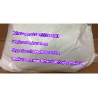 Buy cheap Safe Muscle Building Steroids , 99.8% Purity Testosterone Phenylpropionate Powder from wholesalers