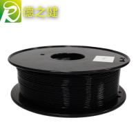 Wholesale 3d printer filament ABS PLA 1.75mm 3 mm,3D filament for 3d printer 3d Printing Plastic Material from china suppliers
