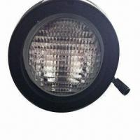 Buy cheap Work Light for Howo Series, OEM Services are Welcome from wholesalers
