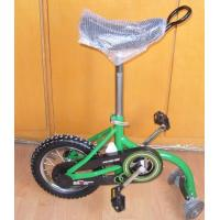 Buy cheap BALANCE BIKES/TOYBIKES/BIKECYCLES from wholesalers