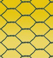 Wholesale hexagonal wire netting also called stone mesh or chicken mesh from china suppliers