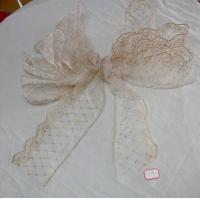 Buy cheap Embroidery Lace from wholesalers