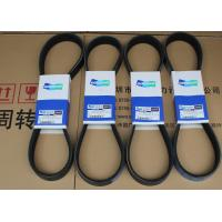 Wholesale parts for DOOSAN, parts for  DAEWOO,belt for  DAEWOO,Fan belt for doosan diesel engine,65.96801-0195 from china suppliers