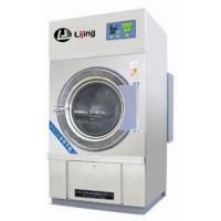 Buy cheap Gas dry machine from wholesalers