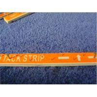 Wholesale 4 inch 22mm Carpet Gripper from china suppliers
