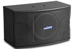 Wholesale 10 inch  full range karaoke speaker OK-220 from china suppliers