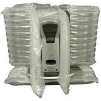Buy cheap Plastic Inflatable Packaging Bags from wholesalers
