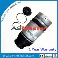 Wholesale Rear Porsche Cayenne air suspension repair kits air spring,95535850300,95535850310,95535850320 from china suppliers