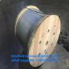 Buy cheap Cable De Acero Galvanizado from wholesalers