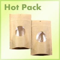 Buy cheap stand up paper bags from wholesalers