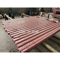 Buy cheap Refractory Ferritic AISI 446 Round Bars SUH446 Stainless Steel Round Bars from wholesalers