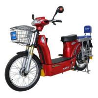 Buy cheap Electric Bike/Bicycle (TDL906Z) from wholesalers