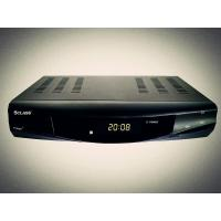 Buy cheap Digital Satellite Receiver Sclass S1 HD FTA DVB-S2 from wholesalers