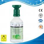 Buy cheap SH4604-eye wash solution,Plum Eye wash,500ml,sterile sodium chloride solution from wholesalers