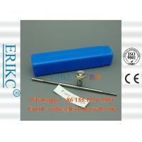 Wholesale ERIKC FOOVC01383 fuel tank injector valveF OOV C01 383 Cummins injection Control Valve FOOV C01 383 for 0445110594 from china suppliers