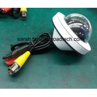 Buy cheap Bus CCTV Video Management Cameras from wholesalers