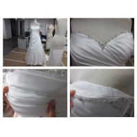 Buy cheap Flexible Clothing Quality Inspection Within 24 Hours Inspection Attending from wholesalers