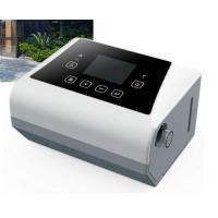 Buy cheap Hospital Ambulance Breathing Apparatus Ventilator Machine product