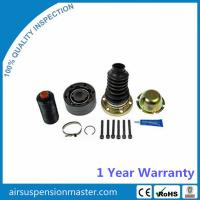 Wholesale 7L8Z4R602B   7M6Z4R602A  Drive Shaft CV Joint Replacement Kit  for Mazda Tribute 2001-2006  7L8Z-4R602-B   7M6Z-4R602-A from china suppliers