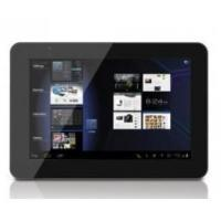 Buy cheap 9 Inch Android 4.03 Wridescreen Tablet PC from wholesalers