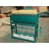 Buy cheap Candles Making Machine from wholesalers