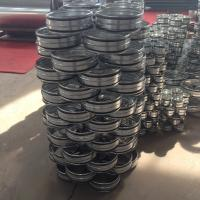 China OEM Ventilating Elbow Spiral Duct Marine Steel Products For Air Conditioning System on sale