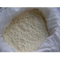 Buy cheap 120 mesh garlic powder for hot sale from wholesalers