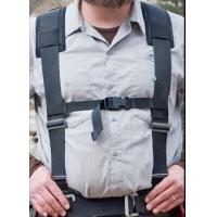 Buy cheap tool belt # 5071-1 from wholesalers