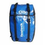 Buy cheap supply outdoor waterproof backpack,tpu backpack,pvc backpack,high-quality of waterproof dry bag ,outdoor gear,Sealock from wholesalers