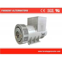 Buy cheap CHINA TOP QUALITY Air Cooled motor alternator generator 1000rpm/1200rpm from wholesalers