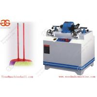 Wholesale Hot selling wood handle making machine wood rounding machine for sale China from china suppliers