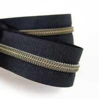 Buy cheap Nyion Zipper Closed End from wholesalers