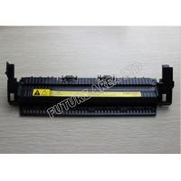Buy cheap paper laser printers HP 1600 HP 2600N fuser assembly OEM RM1-1820-000 (110V) RM1-1821-000 (220V) new original from wholesalers