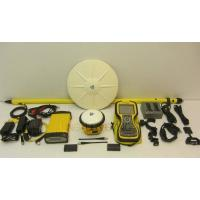 Buy cheap Trimble SPS985 PS855 Base Rover GNSS from wholesalers