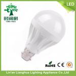 Buy cheap OEM 9W LED Light Bulb / E14 Energy Saving Light Bulbs For Home Deceration from wholesalers
