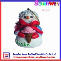 Buy cheap Polyresin gifts,resin gifts,crafts gifts,promotion gifts from wholesalers