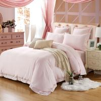 Buy cheap High Density Home Textile Products 100 Cotton Bedding Sets SGS Approval from wholesalers