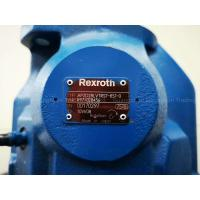 Buy cheap Original Spare Parts AP2D28 Hydraulic Piston Pump Main Parts For Excavator Easy To Use from wholesalers