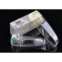 Buy cheap Cosmetic Use Titanium Skin Micro-needle Derma Roller from wholesalers