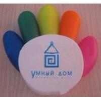 China Promotion Highlighter Pen on sale