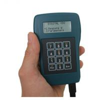 Buy cheap TACHOGRAPH PROGRAMMER (TACHO) CD400 for Truck speedometer and odometer correction product