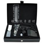 Buy cheap Permanent Makeup Tattoo Gun eyebrow tattoo Machine Dragon tattoo machine set Make Up Kit from wholesalers