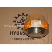 Buy cheap Caterpillar E320B Hydraulic Oil Cylinder Head 1915551 191-5551 1915602 191-5602 product