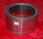 Buy cheap Pure Niobium Foil Niobium Strip for Sale from wholesalers